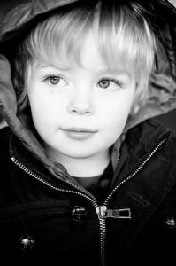 photo bébé famille enfant - Bretagne - par Marie Baillet Photographe