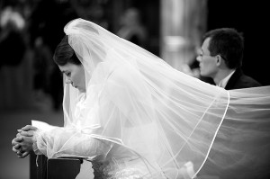 reportage mariage - Bretagne - par Marie Baillet Photographe