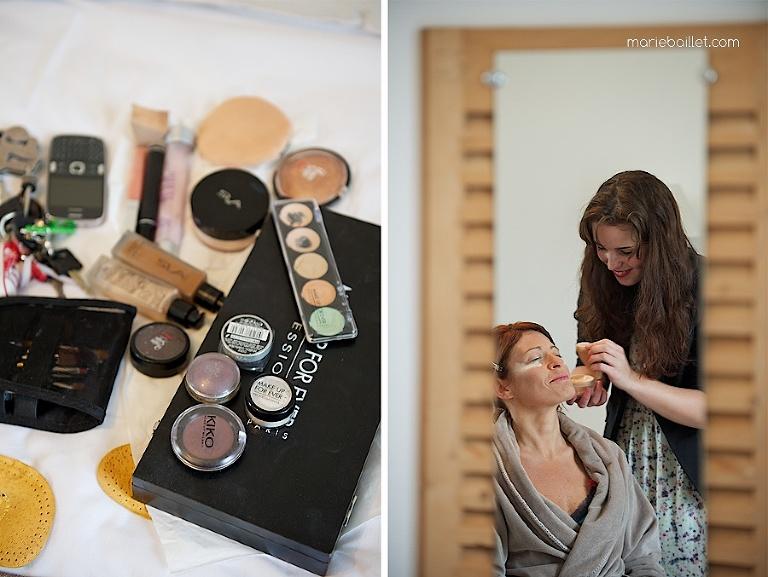 marie-baillet-photographe-mariage-bretagne-morbihan-CA2013-03