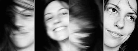 photographe portrait Morbihan