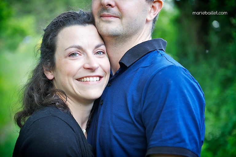 photographe-engagement-couple-bretagne-morbihan-marie-baillet-JY2013-04