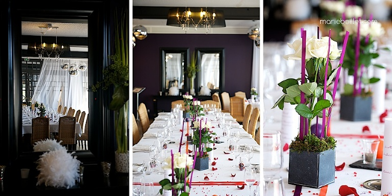 d tails mariage castel beau site marie baillet. Black Bedroom Furniture Sets. Home Design Ideas