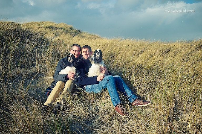 photos-engagement-couple-gay-bretagne-morbihan-CD01