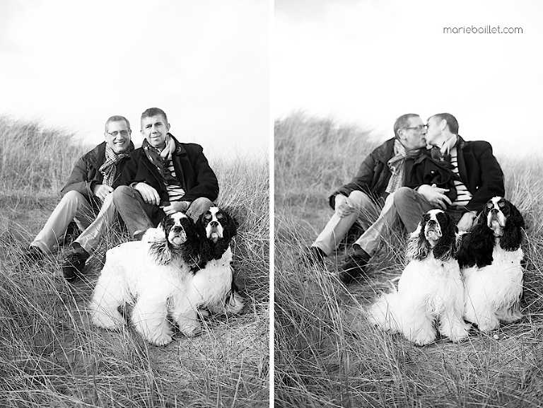 photos-engagement-couple-gay-bretagne-morbihan-CD02