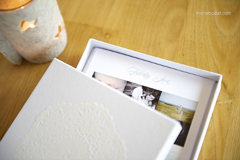 bon cadeau séance photo Morbihan par Marie Baillet photographe - 56