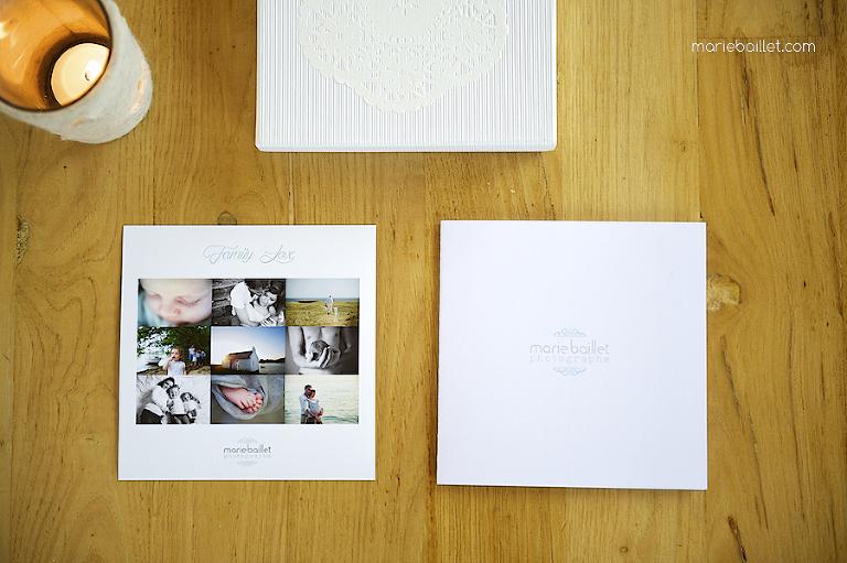 idée de cadeau séance photo Morbihan par Marie Baillet photographe - 56