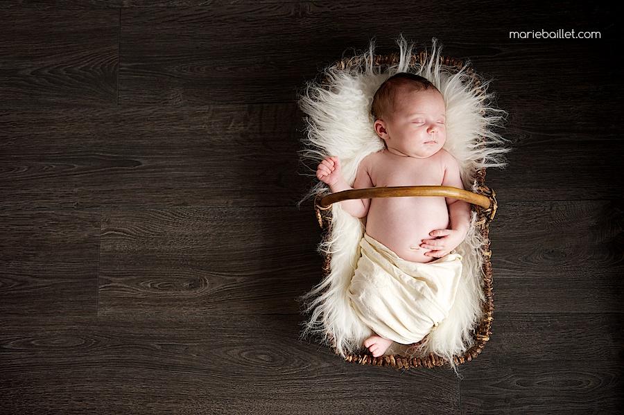 s ance photo b b pour faire part de naissance dans le morbihan. Black Bedroom Furniture Sets. Home Design Ideas