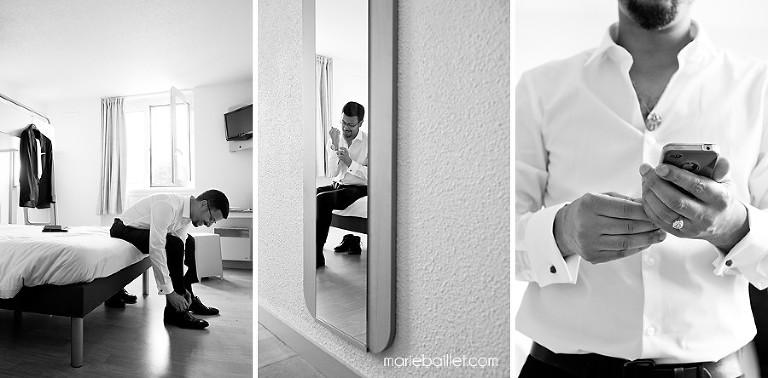 chateau-kergurione-photographe-mariage-01