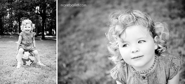 séance photo lifestyle en famille