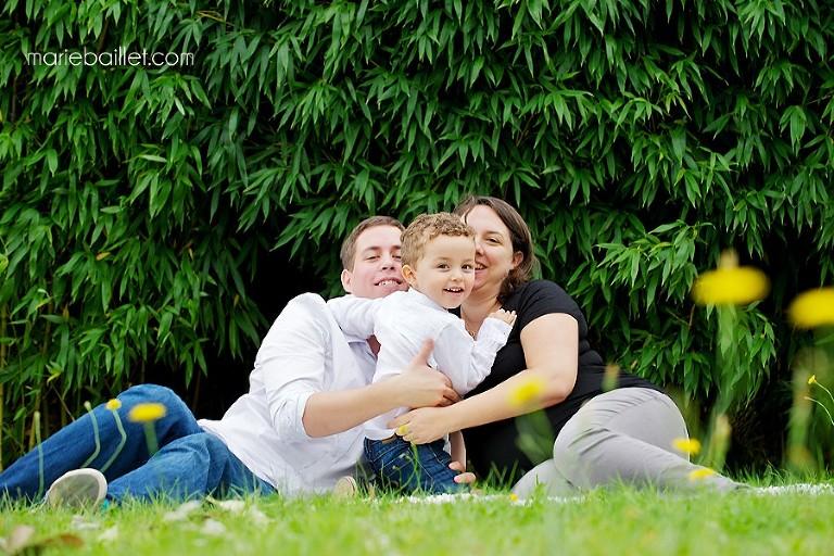 photo femme enceinte - photographie lifestyle