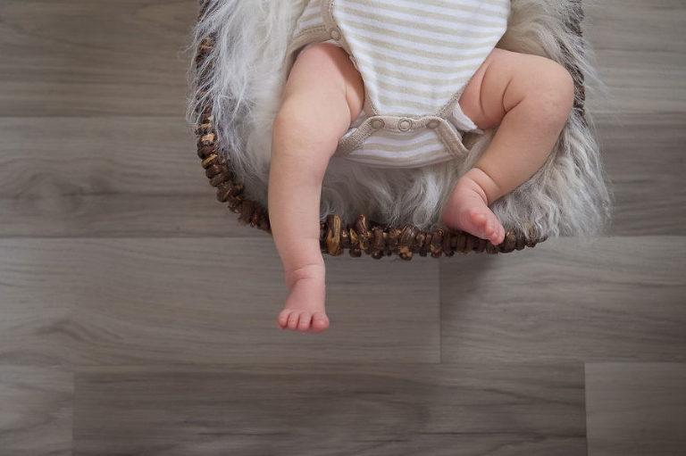 photographe bébé 56 - idée cadeau naissance