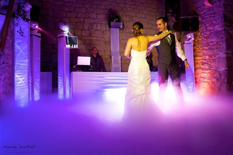 reportage mariage - réceptionmanoir Kercadio - Morbihan