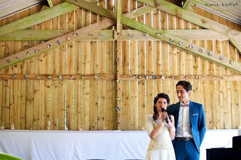 mariage franco-iranien par Marie Baillet, photographe Bretagne